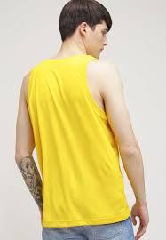 adidas tracksuit bottoms skinny adidas originals vest jaune blanc