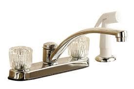 aquasource kitchen faucet aquasource faucet reviews parts manufacturer