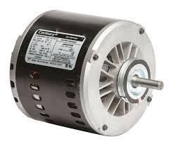 century electric motors wiring diagram dolgular com