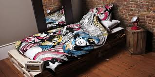 Marvel Bedding Kip U0026 Sew To Launch Disney And Marvel Luxury Bedding Latest News