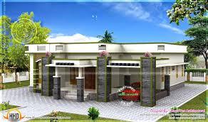 new house design kerala style kerala style house designs fabulous new model house plan new model