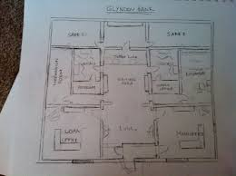floor plans design 25 bank floor plan design whitley manufacturing prefabricated
