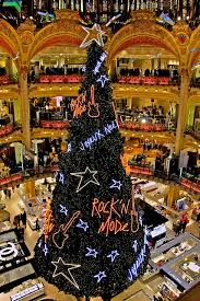 564 best christmas trees images on pinterest xmas trees themed