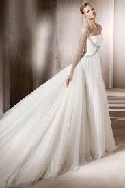 katniss everdeen wedding dress costume katniss everdeen wedding dress