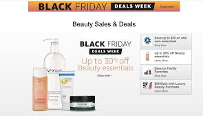 amazon black friday deals week 2016 lifestyle and home u2013 pam u0027s favorite things