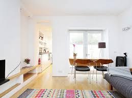la chambre en direct lumineux appartement d une chambre avec jardin patio et accès direct