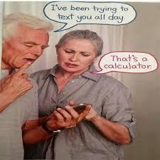 Old Cell Phone Meme - random menace denooky1 instagram photos and videos