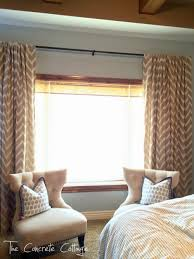 108 Drapery Panels Home Tips Colorful Drapes Crate And Barrel Curtains Navy And