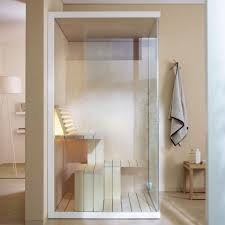 bathroom design awesome home steam room turn shower into sauna