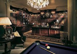 jones brothers pool tables study with pool table dark melange pinterest pool table