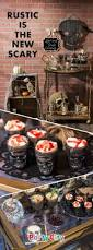 155 best halloween décor images on pinterest halloween party