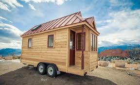 Mobiles Haus Kaufen Tiny Houses Mobiles Leben Auf Kleinem Raum D Tiny Houses
