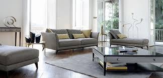 roche et bobois canapé contrepoint large 3 seat sofa nouveaux classiques collection