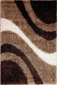 Area Rugs Brown Awesome Brown Area Rugs With Brown And Beige Area Rug Rug Designs