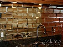 Designer Kitchen Tiles - tile in the kitchen with others wonderful kitchen tile floor