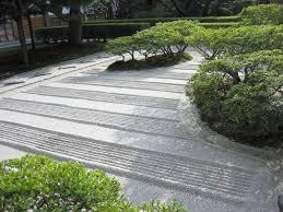 zen style japanese garden backyard design u2013 sixprit decorps