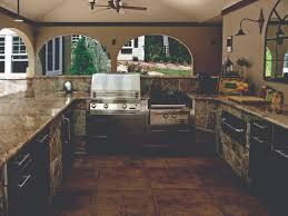 outdoor kitchen cabinets 5 ways danver cabinets are the best outdoor kitchen cabinets in