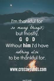 thankful quotes thankful gratitude and wisdom