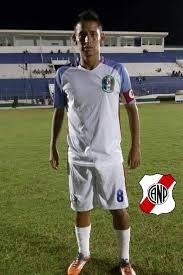 Samuel Flores