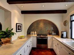 online custom home builder indian home interior design photos middle class house images