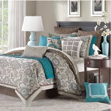 bedroom covers sets home design ideas and inspiration bedroom covers sets bedroom bed comforter sets design with comforters and bedspreads