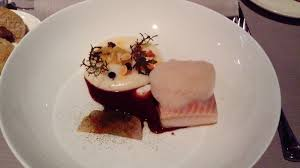 cuisine valence michelin starred restaurants around valence this is lyon is a