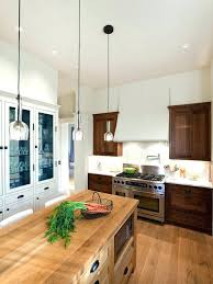 hanging lights kitchen hanging kitchen lights pendant light hanging kitchen lights
