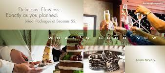 seasons 52 wine bar grill seasonal restaurant