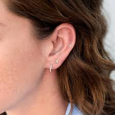 ear earrings earrings iconery