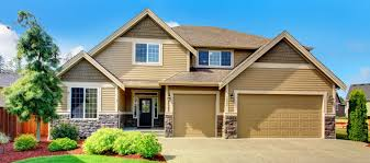 Curb Appeal Real Estate - 5 easy ways to boost your home u0027s curb appeal home resource 13