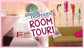 bedroom medium dream bedroom for teenage girls tumblr carpet bedroom medium dream bedroom for teenage girls tumblr cork wall decor lamp bases brown crestview