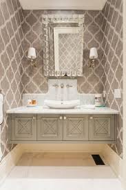 powder room sinks and vanities beautiful floating powder room vanity bathroom decorating ideas
