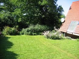 Immobilien Nurdachhaus Kaufen Ferienhaus Kratzmühle Fewo Direkt