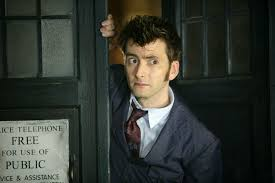 bowties are cool again as lost u0027doctor who u0027 episodes return inverse
