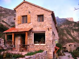 chambre table d hote chasteuil chambres et table d hôtes office de tourisme de castellane