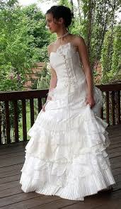 wedding dresses scotland 54 best scottish vow renewal ideas images on scotland