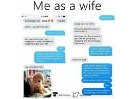 I Want To Make A Meme - relationship memes for her the funniest memes in 2017