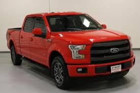 ford amarillo truck for sale used 2016 ford f 150 for sale in amarillo tx edmunds