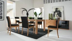 ultra modern dining table italian round travertine dining table in the style of mangiarotti