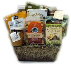 healthy food gift baskets 17 best healthy gift basket for birthdays images on