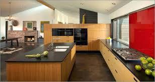 kitchen cabinets el paso tx kitchen commercial contractors bath
