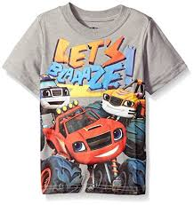 monster truck shirts toddlers clothing compare prices