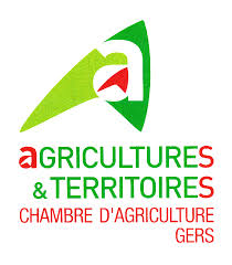chambre agriculture du gers partenaires gers seminaires gers incentive mariages chateau