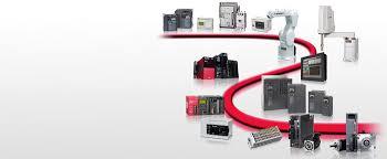 mitsubishi electric automation fa systems pvt ltd u2013 factory automation product company