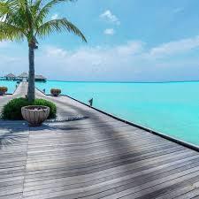 maldives welcome to taj exotica resort u0026 spa maldives facebook