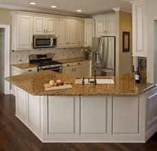 Average Cost Of Kitchen Countertops - ceramic tile countertops average cost of new kitchen cabinets