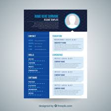 Modern Resume Templates Modern Resume Templates Free Washed Out U2013 A Free Pastel Colored