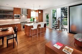 bar height kitchen island kitchen island with bar height seating decoraci on interior