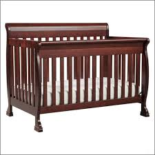 Graco Convertible Crib Recall Savcosolar Page 59 Tuscany Crib And Changer Baby Doll Crib