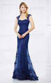 designer dresses sale designer of the dresses evening gowns for sale